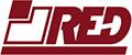 RED Soluciones Logísticas Avanzadas logo